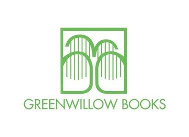 Greenwillow Books