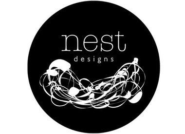 Nest Desgins