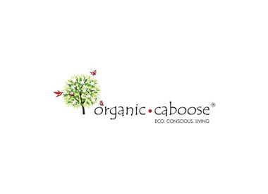 Organic Caboose