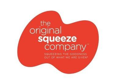 The Original Squeeze