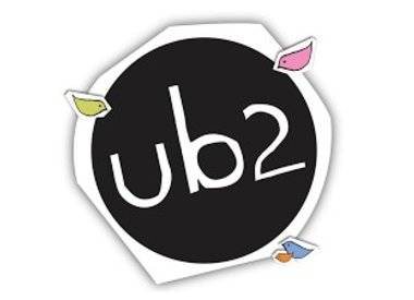 UB2 Urban Baby Bonnets