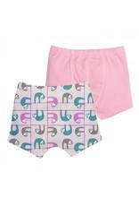 GroVia Unders Underwear, 2 pk.