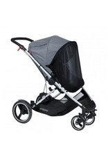 Phil & Teds | Mountain Buggy Voyager Sun Cover Main Seat