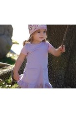 L'ovedbaby Baby-Doll Dress & Bloomers