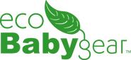 Eco Baby Gear