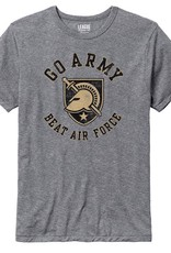 GO ARMY Beat Air Force, Victory Falls T-Shirt (League Collegiate)