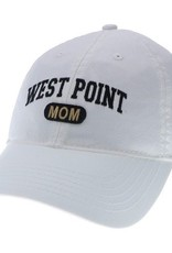 Mom/Relaxed Twill Baseball Cap (Legacy)