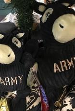 Army Huggle Hound (Large)