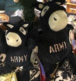 Army Huggle Hound (Small)