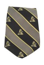 West Point Striped Tie