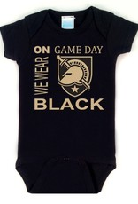 On Gameday Onesie (Infant)