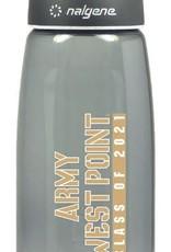 Class of 2021 Nalgene Water Bottle