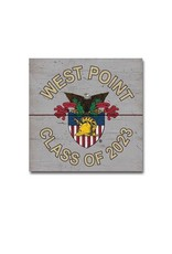 West Point Class of 2023 Magnet