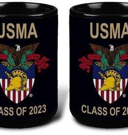 West Point Class of 2023 MUG