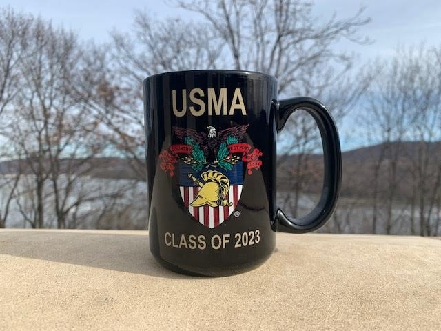West Point Class of 2023 MUG
