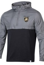 Under Armour Sportstyle Woven/West Point Jacket