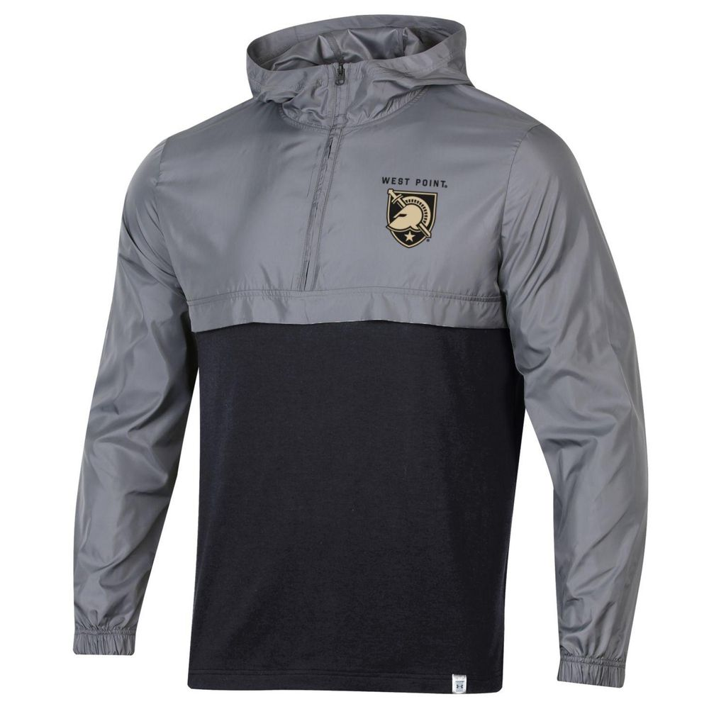 Under Armour Sportstyle Woven Jacket