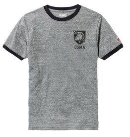 Men's Victory Falls Triblend Ringer Tee (League)