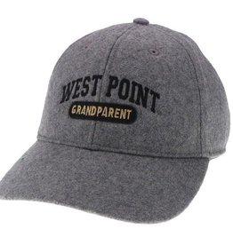 West Point Grandparent Baseball Cap (Legacy)