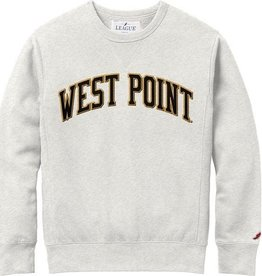League Classic Stadium Crew Sweatshirt