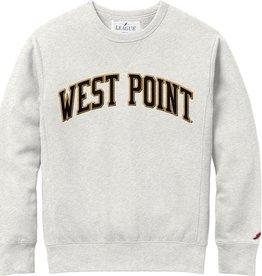 League Classic Stadium Crew Sweatshirt