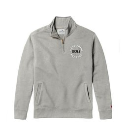 League Classic Stadium Quarter Zip (USMA/Est. 1802)