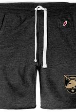 League Classic Men's Collegiate Jogger Shorts