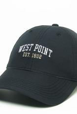 Cool Fit Hat (Baseball Cap/League)