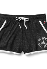 Women's Phys Ed Shorts (League)