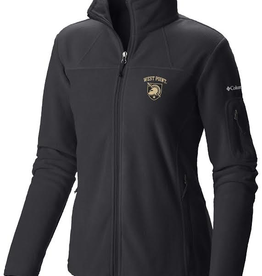 Columbia/Women's: Give and Go Fleece Full Zip Jacket