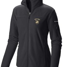 Columbia/Women's: Give and Go Fleece Full Zip Jacket