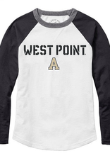 West Point  Baseball T-Shirt (Youth/Legacy)