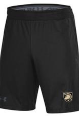 Under Armour Raid Shorts (Men's)