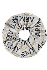 West Point Scrunchie (League)