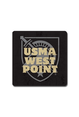 Single Coaster: USMA,WPT