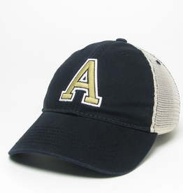 """Trucker"" Baseball Cap (Legacy)"