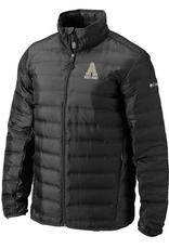 Columbia Lake 22 Jacket (Men's Down/Water Resistant)