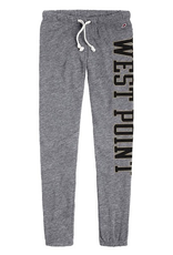 Victory Springs Pants (Unisex/League)