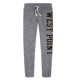 """West Point"" Joggers/Victory Springs Pants (Unisex/League)"