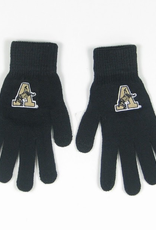 Smart Phone/West Point Gloves