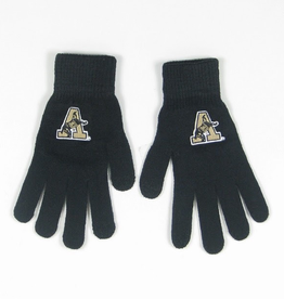 Smart Phone/West Point Gloves