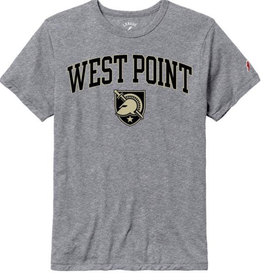 Victory Falls Tee/West Point (League Collegiate)