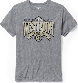 West Point Class of 2024 T-Shirt
