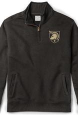 West Point Stadium Quarter Zip (Shield/League)