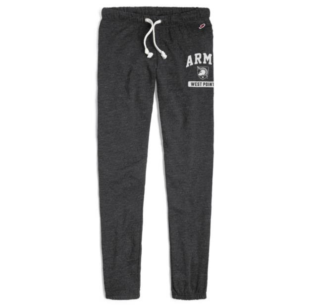 Victory Springs Pants (Army/Shield/West Point)