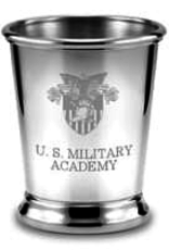 West Point Pewter Julep Cup