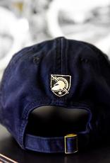 Dad/Relaxed Twill Baseball Cap (Legacy)