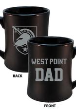West Point Dad Mug