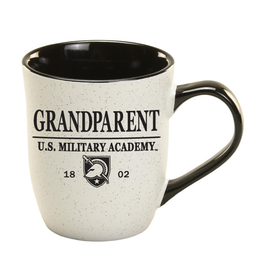 West Point Grandparent Mug