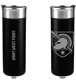 18 ounce Journey Tumbler (Army West Point)